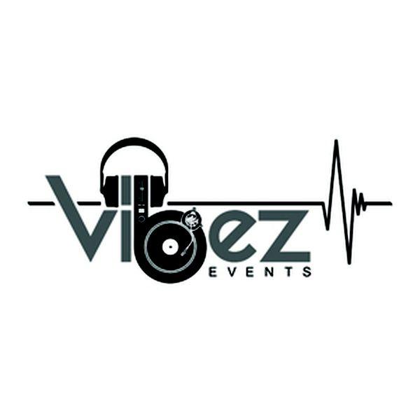 Vibez XMAS Cracker – DJ Benzo – DNB